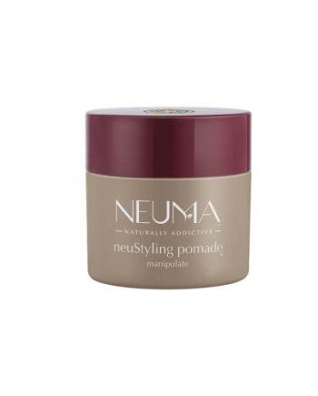 NEUMA NEUSTYLING POMADE (55 ml