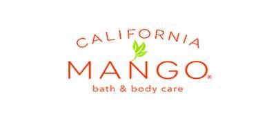california mango lsm