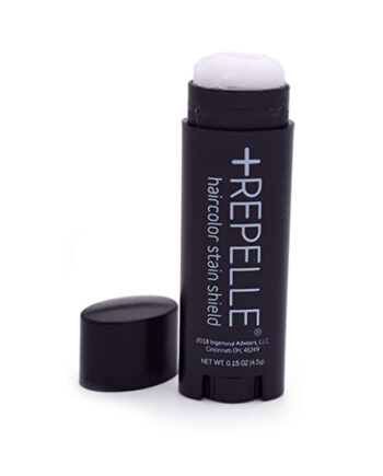 COLOR TRAK REPELLE HAIR COLOR STAIN SHIELD