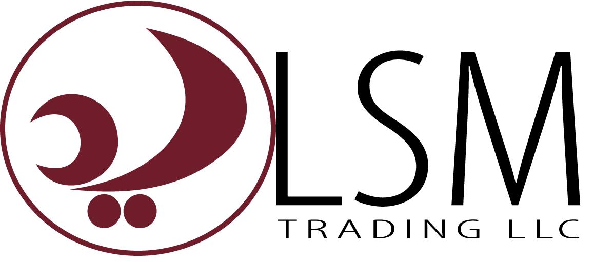 LSM TRADING LLC
